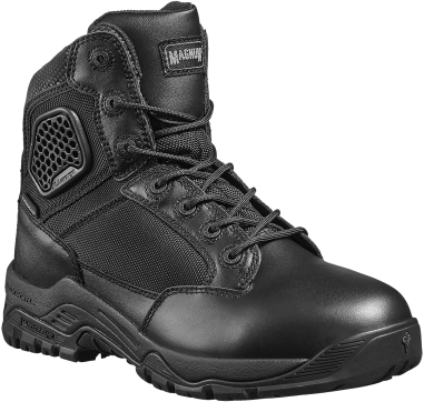 Magnum Strike Force 6.0 Waterproof