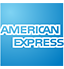 magnumboot -  footer - banner - american express