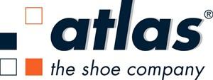Atlas Werkschoenen Kopen Bij Een Officiële Dealer?
