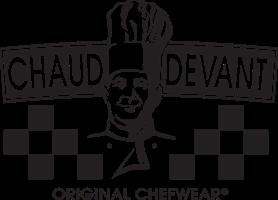 Chaud Devant Kokskleding
