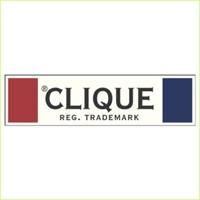 Clique Bedrijfskleding