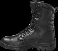 Magnum Elite II Leather Waterproof