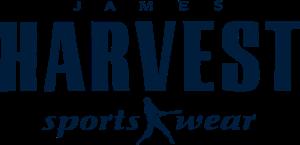 James Harvest & Frost Kopen Bij Een Dealer?