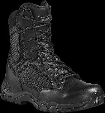 Magnum M810044/021 Viper Pro 8.0 Leather WP EN +  - Black