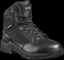 Magnum Onbeveiligde Schoenen