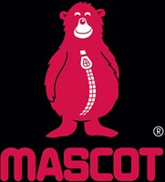 Mascot Werkkleding