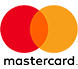 magnumboot -  footer - banner - mastercard