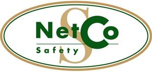 Netco Werklaarzen Kopen Bij Een Officiële Dealer?