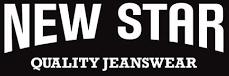 New Star Jeans Kopen Bij Een Officiële Dealer?