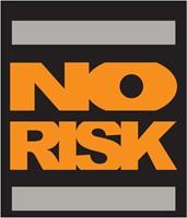 No Risk Werkschoenen