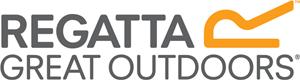 Regatta Werkkleding Kopen Bij Een Officiële Dealer