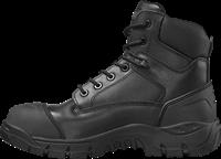 Magnum Roadmaster Leather CT CP S3-3