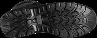 Magnum Roadmaster Leather CT CP S3-2
