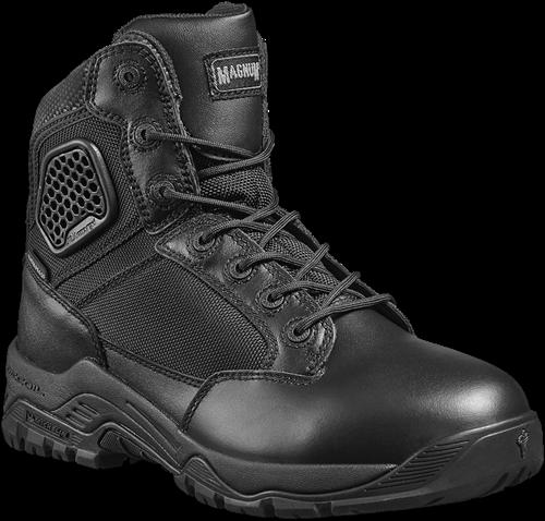 Magnum Strike Force 6.0 Leather CT CP Side-Zip Waterproof - 35