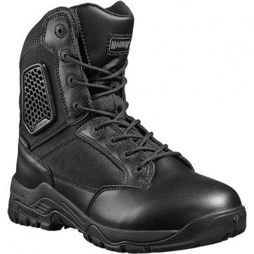 Magnum Strike Force 8.0 CT CP Side-Zip Waterproof