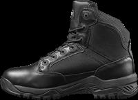 Magnum Strike Force 6.0 Waterproof-3