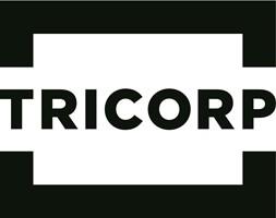 Tricorp Werkkleding Kopen Bij Een Officiële Dealer