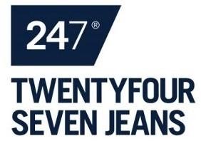 TwentyFour Seven Jeans
