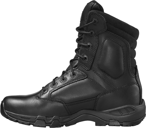 Magnum Viper Pro 8.0 Leather Waterproof