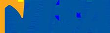 magnumboot -  footer - banner - visa
